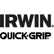 Irwin - Quick-Grip