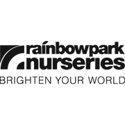 Rainbow Park Nurseries