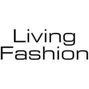 Living Fashion