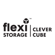 Flexi Storage Clever Cube