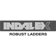 Indalex Ladders