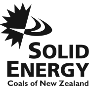 Solid Energy New Zealand Ltd