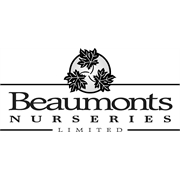 Beaumonts Nurseries Ltd