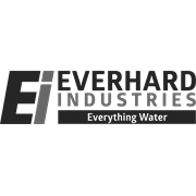 Everhard Industries