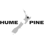 Hume Pine (NZ) Ltd