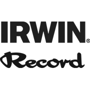 Irwin - Record