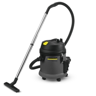 Karcher NT27/1 Wet and Dry Vacuum