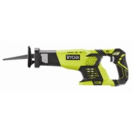 Ryobi ONE+ 18V Reciprocating Saw - Skin Only