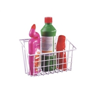 LTW Storage System Sundry Small Handy Basket