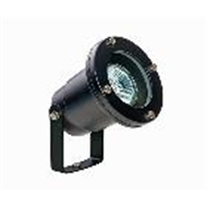 nelson 150w twin security sensor light instructions