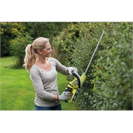 Ryobi ONE+ 18V Hedge Trimmer - Skin Only
