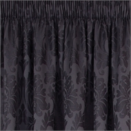 Home Style 2.3 - 3 x 2.2m Milan Thermal Curtain