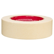 Scotch 36mm x 55m Greener Masking Tape