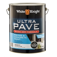 White Knight Renew It 4l Wood Amp Concrete Resurfacer
