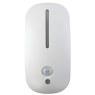 Arlec Smart Dual Function LED Nightlight with PIR