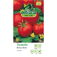 Country Value Seed Tomato Money Maker