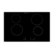 Parmco 750mm Cooktop