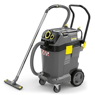 Karcher NT 50L Tact Te Wet and Dry Vacuum Cleaner