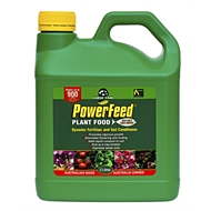 PowerFeed 2L Concentrate Fertiliser