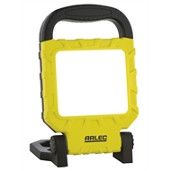 Arlec 30W LED Portable Work Light
