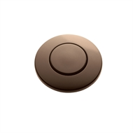 Insinkerator Mocha Air Switch Button