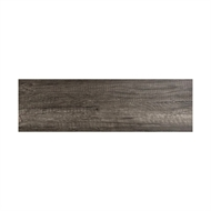 HanWood 12mm 2.04m2 Graphite Luxe Laminate Flooring