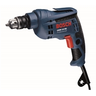 Bosch Blue GBM 10 RE Drill Driver