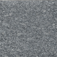 Kitko 2400 x 900mm Grey Granite Benchtop