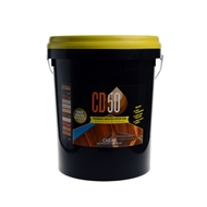 CD50 Preservative Oil 20L Clear