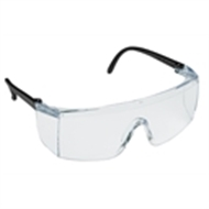3M™ General Purpose Safety Glasses