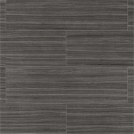 Senso Urban Blacktech 914 x 152 x 2mm Vinyl Planks 2.2m2 Per Carton