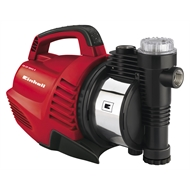 Water Tanks Amp Pumps Bunnings Warehouse Nz