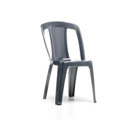 Outdoor Chairs From Bunnings Warehouse New Zealand