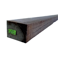 South Pine 100 x 75mm x 3.0m H4 Fence Post