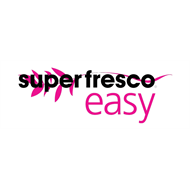 Superfresco Easy Wallpaper Trimmer