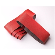 Diablo 120g Abrasive Belt 5pk 100 x 610mm