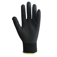 Cyclone Invisigrip Tough Gloves - Extra Large