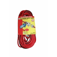 HPM 10 Amp Heavy Duty Extension Lead 20M with locking set