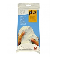 SIO2 Clay Air Dry Plus 500g White