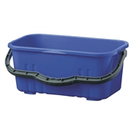 Oates Window Cleaners Bucket 12L