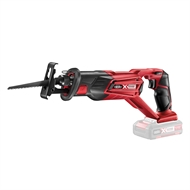 Ozito Power X Change 18V Reciprocating Saw - Skin Only