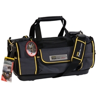 Stanley Fatmax Xtreme Tool Bag Large Open Mouth 93-956