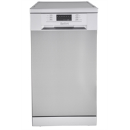 Bellini 45cm 9.4L Stainless Steel Dishwasher