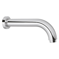 Felton 06 Bath Spout 3/4