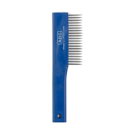ABC Paint Brush Cleaning Comb