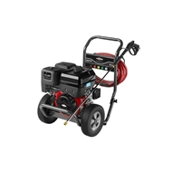 Briggs & Stratton 420cc 4000psi Pressure Washer