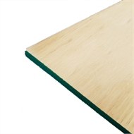 IBS 1200 x 1200 x 18mm H3.2 CD Plywood Panel