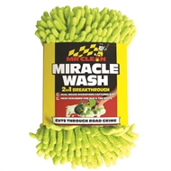 Mr Clean Miracle Wash Pad
