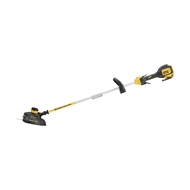 DeWALT 18V Line Trimmer Skin Only
