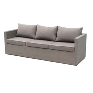 Outdoor Furniture From Bunnings Warehouse New Zealand